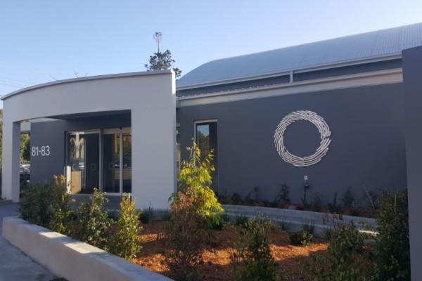 Olsen's Funeral Home